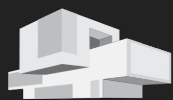 Zett Architects